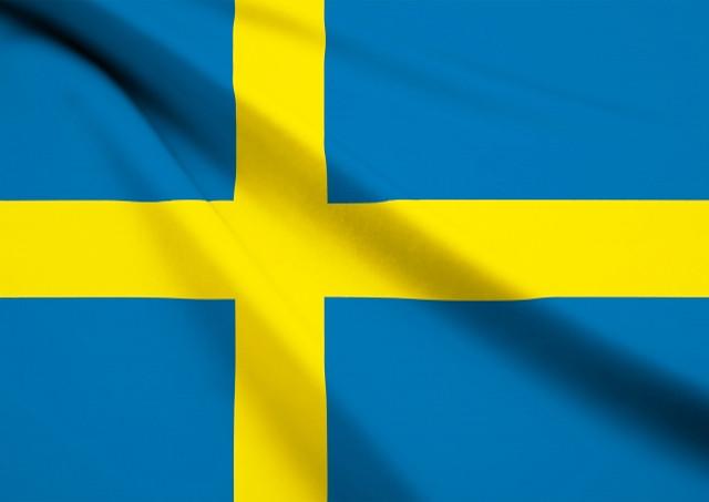 予防歯科の先進国スウェーデン